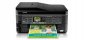 МФУ Epson WorkForce 545 4