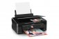МФУ Epson Expression Home XP-320 3
