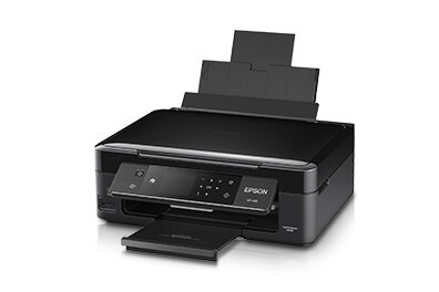 МФУ Epson Expression Home XP-430 2