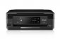 МФУ Epson Expression Home XP-430 3