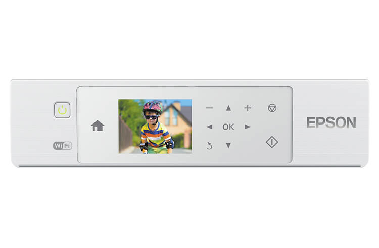 МФУ Epson Expression Home XP-435 3