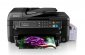 МФУ Epson WorkForce Pro WF-2750 5