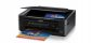 МФУ Epson Expression Home XP-200 5