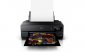фото Плоттер Epson SureColor SC-P800 Refurbished с ПЗК и чернилами