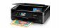 МФУ Epson Expression Home XP-400 2