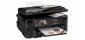 МФУ Epson Workforce WF-3520DWF 2