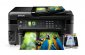 МФУ Epson Workforce WF-3520DWF 1