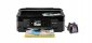 МФУ Epson Expression Home XP-410 1