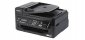 МФУ Epson WorkForce WF-2530WF Refurbished 3