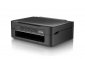 МФУ Epson Expression Home XP-100 1